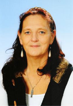 Kerstin Dittrich
